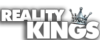 Up to 83% off Reality Kings Discount