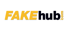 Up to 81% off FakeHub Discount