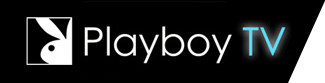 Up to 74% off Playboy TV Discount
