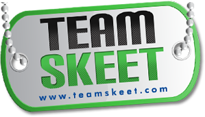 Up to 85% off Team Skeet Discount