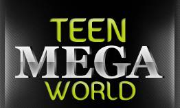 Up to 86% off Teen Mega World Discount