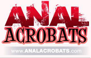 Up to 87% off Anal Acrobats Discount
