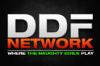 ddf-productions
