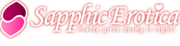 Up to 68% off Sapphic Erotica Discount