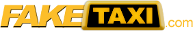 Up to 82% off Fake Taxi Discount
