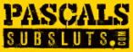 pascals-sub-sluts