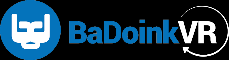 Up to 82% off BaDoinkVR Discount