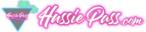 hussie-pass