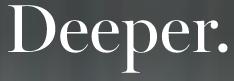 74% off Deeper.com Discount