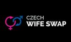 czech-wife-swap