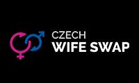 46% off Czech Wife Swap Discount