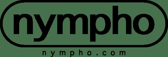 Up to 52% off Nympho.com Discount