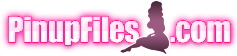 Up to 74% off PinUpFiles Discount