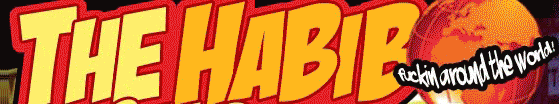 Up to 46% off The Habib Show Discount