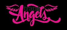 76% off Trans Angels Discount